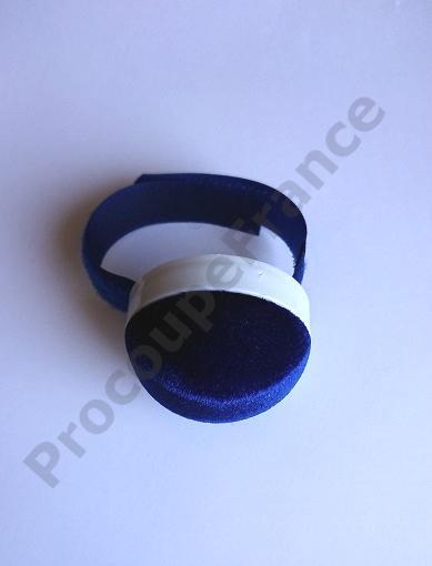 Bracette aepingle souple pas cher