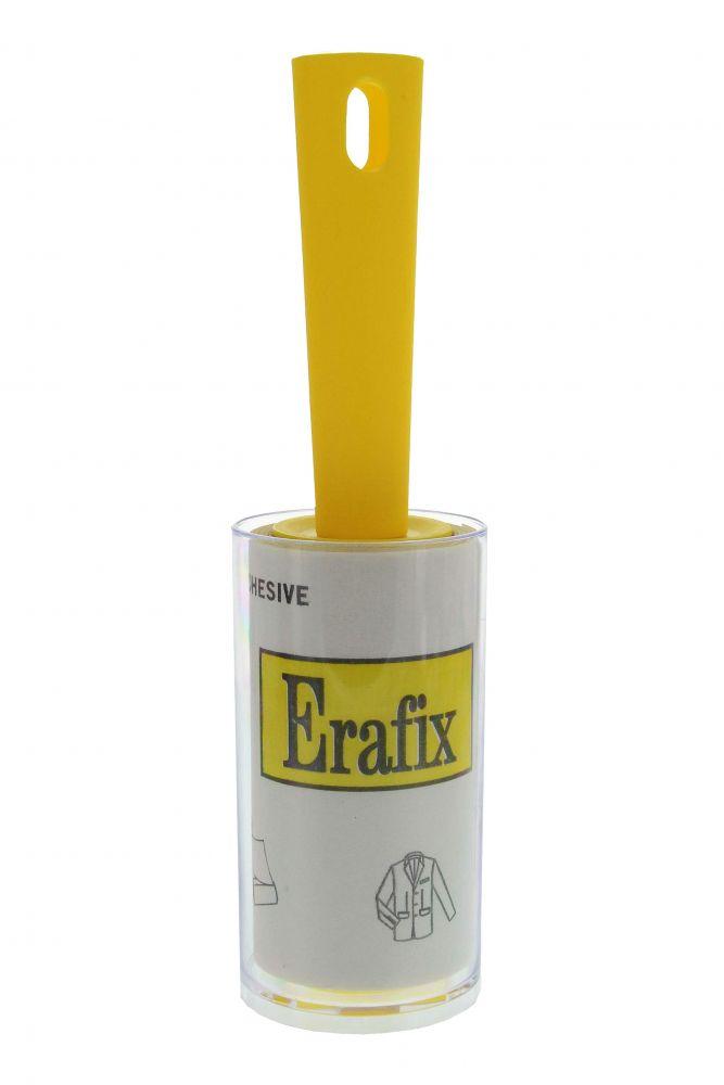Brosse adhesive erafix