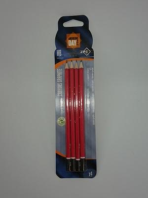 Crayon a papier pas cher