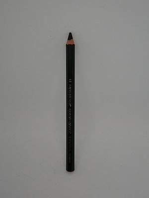 Crayon lyra geant noir
