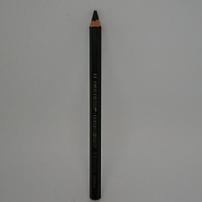 Crayon  géant lyra  noir
