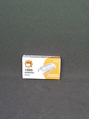 Dsc 0250