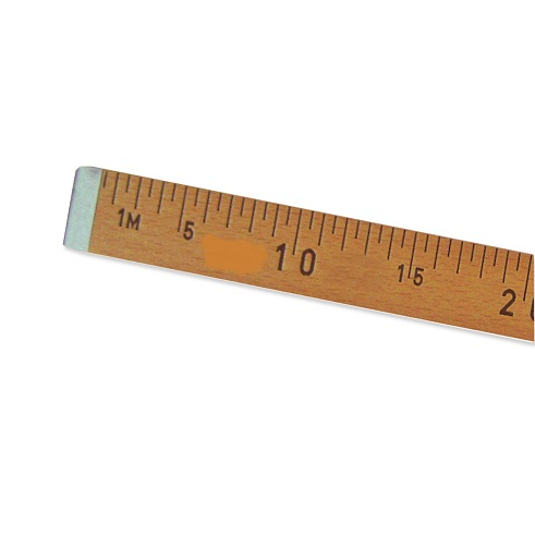 Metre de tailleur 1