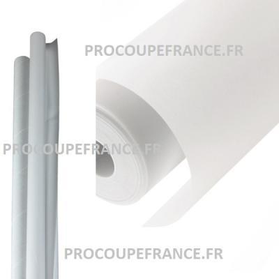 Film calque polyester matt indéchirable 75µ