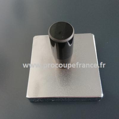 POIDS DE COUPE PROFESSIONNEL 850GR