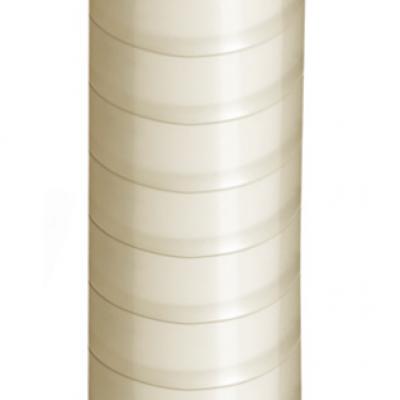 Rouleau adhésif transparent x8