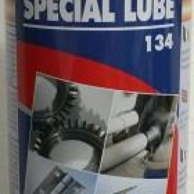 SPRAY LUBRIFIANT